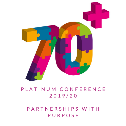 Platinum conference 2019 20 partnerships with purpose %281%29