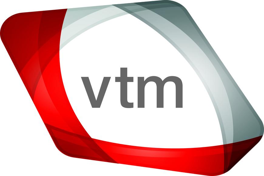 Vtm logo 1