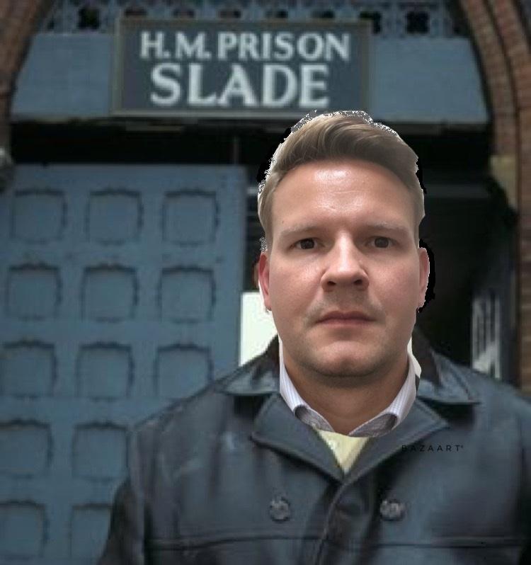 Jail   bail pic